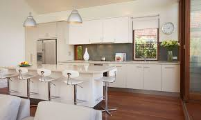 splashback ideas white kitchen white kitchen grey splashback our forever home