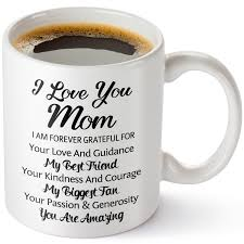 great mugs that are especially for moms