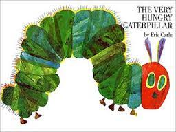 free eric carle coloring pages kids crafty morning
