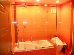 Ny Shower Door Why Choose Frameless Glass Shower Doors In Nyc 718 314 7501