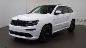 how to turn on 4wd jeep grand 2016 used jeep grand 4wd 4dr srt at mini scottsdale