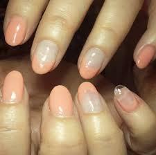 matte nail art designs choice image nail art designs