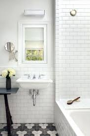 design bathroom tool tiles best 25 bathroom tile designs ideas on pinterest and small