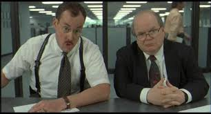 Office Space Meme Blank - office space bobs blank template imgflip