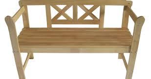 Wooden Garden Furniture Plans Festive Patio Furniture Bench Tags Garden Bench Seat Black
