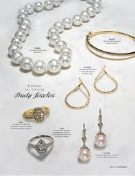 wedding day jewelers wedding day jewelry cityscope magazinecityscope magazine