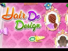 design hair game inspirational hair design games images best glaze implants yummy