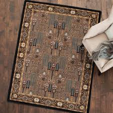 Western Throw Rugs Southwest Rugs And Cowhide Rugs Lone Star Western Décor