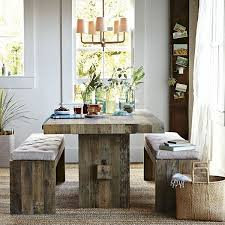 Dining Room Table Decor Modern 57 Best Dining Room Table Centerpiece Ideas Images On Pinterest