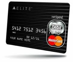 elite prepaid card mastercard launches black debit card in costa rica q costa rica