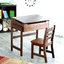 children s desk with storage childrens desks with storage desk and chair set medium size of