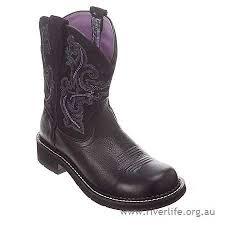 womens cowboy boots nz cowboy boots undiscipliningdance co nz cheap mens sneakers
