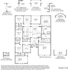 patio homes katy tx home for sale 6526 woodleaf lake loop katy tx 77493 darling homes