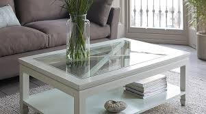 table stunning white square living room table thrilling square