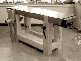 Woodworking Bench Plans by 853 Best Bench Images On Pinterest Woodwork Woodworking