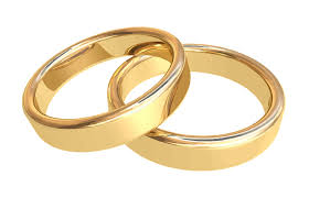 Difference Between Engagement Ring And Wedding Ring by Engagement Ring Vs Wedding Ring