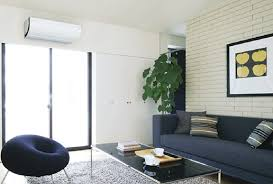 Wall Air Conditioner Cover Interior Split Multi Split Type Air Conditioners Offers Superior