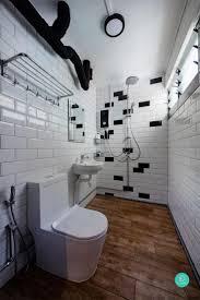 167 best dreamy bathroom ideas images on pinterest bathroom