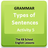 year 3 english lessons activities worksheets english