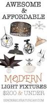 Jelly Jar Light With Cage by Best 25 Industrial Light Fixtures Ideas On Pinterest Industrial