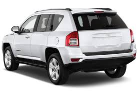 jeep crossover 2015 2015 jeep compass reviews and rating motor trend
