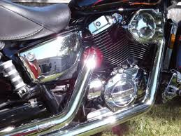 honda shadow in new jersey for sale used motorcycles on