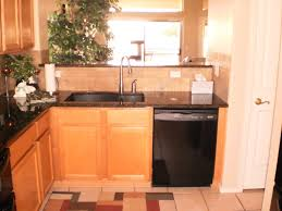 2 Bedroom House For Rent By Owner by Scottsdale 2 Bedroom Patio Home Available For Monthly Rentals