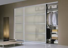 closet doors frosted glass thrift contemporary frosted glass closet doors roselawnlutheran