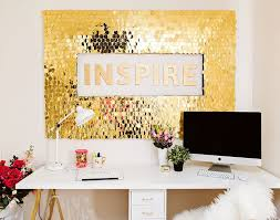 pictures on diy home decor free home designs photos ideas