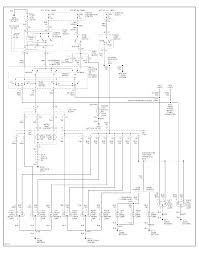 2000 dodge ram light wiring diagram wiring diagrams schematics