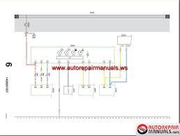daf full set shop manual dvd auto repair manual forum heavy