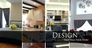 home interior company home interior company home interior company fair home interior