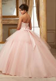 light pink quince dresses xv year dresses for brown skin ideasparamisquince