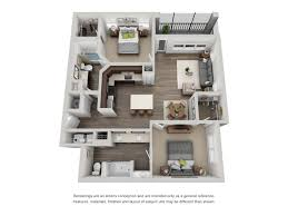 summer bay resort orlando floor plan bainbridge casselberry orlando apartments 407apartments com