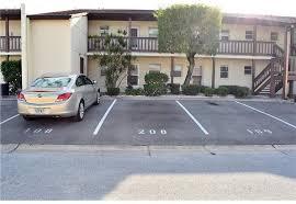 Car Rental New Port Richey Fl Homes For Sale In U003cneighborhood U003e U003cstate U003e