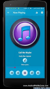 playerpro apk purple player pro apk v2 3 3 patched android application