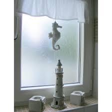 gardine badezimmer bistro gardine weiß badezimmer