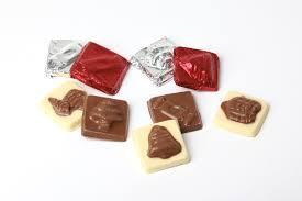 christmas mrsbuttonschocolates