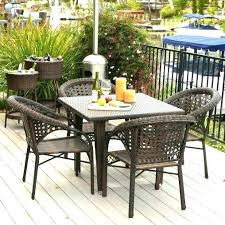 Lowes Patio Table Lowes Patio End Tables Nxte Club