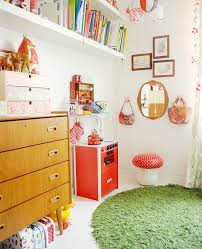 chambre d enfant vintage une chambre d enfant aux airs vintage découverte pitimana le