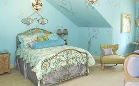 blue bedroom ideas home design inspiration natural small teen