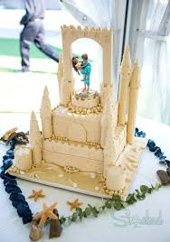 wedding cake castle wedding cakes official stacked website