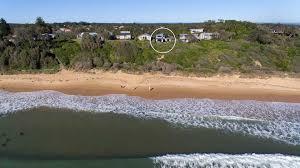 beach perfect culburra beach absolute beachfront holiday house
