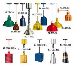 lamps hatco decorative heat lamp decoration ideas cheap unique