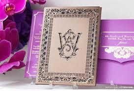 Luxury Wedding Invitation Cards V188 Our Muse Paris Luxury Wedding Lucas U0026 Thierry Part 1