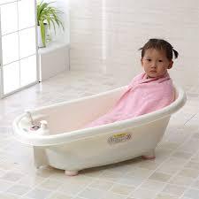 Best Infant Bathtubs Aliexpress Com Buy Selling 2016 Popular Plastic