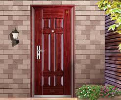 Door Design For Home House Alluring Door Design For Home Home
