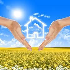 the silver bee real estate by debbie cook tips for the summer