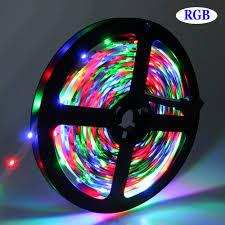 ribbon light led lights rgb led light 28 led ribbon lighting