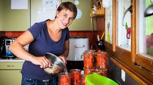 landfrauenküche rezepte wo findet die rezepte aus landfrauenküche zum nachkochen